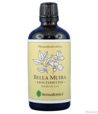 Bella Muria 100