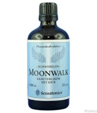 Moonwalk 100
