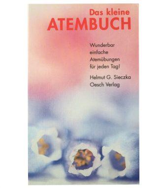 BuchAtembuch