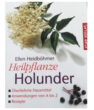 BuchHolunder
