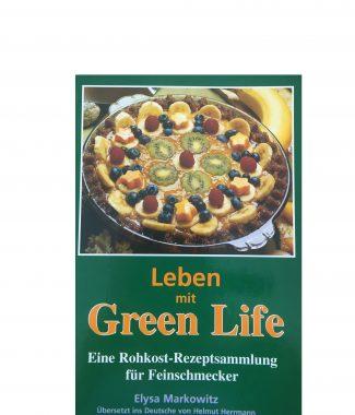Greenlife IMG_2128